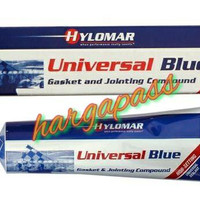Hylomar Universal Blue,Instant Gasket Sealing Compound