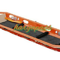 Tandu split basket,emergency rescue stretcher ydc 8 A1,helicopter