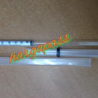 Density general purpose hydrometer 0.650-0.1000,hidrometer