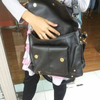 Replika Chloe Bag Impor leather Premium