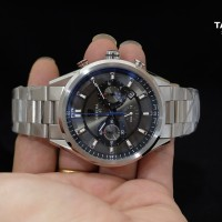 700rb,,(D 44mm),,Tag heuer carrera CH80 chrono all stell,,jpg1