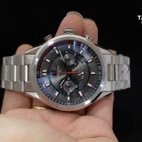 700rb,,(D 44mm),,Tag heuer carrera CH80 chrono all stell,,jpg