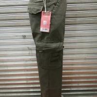 harga Celana Cardinal Cargo panjang Original New Size 28-38(Cardinal Gunung) Tokopedia.com