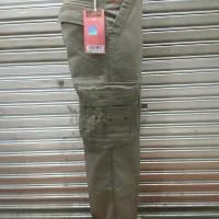 harga Celana Cardinal Cargo panjang Original New Size 28-38(Cardigan Gunung) Tokopedia.com