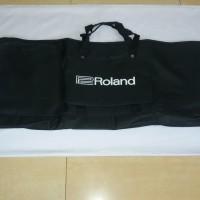 Tas Keyboard Roland