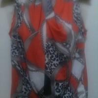 blouse 15