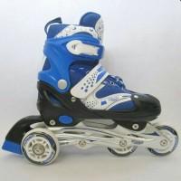 Jual Sepatu Roda Bajay Promo Imlek / Sepatu Roda Anak Murah
