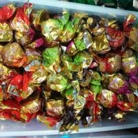 coklat arab turkey jival