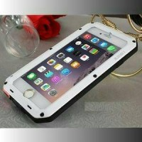 Jual Case Cover Iphone 5&5s Lunatik Taktik Extream Murah