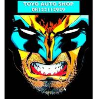 TOYO AUTO SHOP BANDUNG WA 08122112929