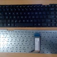 keyboard Asus A455L X453S X453SA X453M X453MA D451E X454L X454LD X455