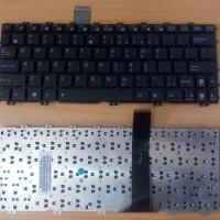 keyboard Asus Eee PC 1025 1025C 1025CE 1011px 1016 1018.