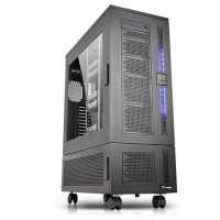 Thermaltake Core W100