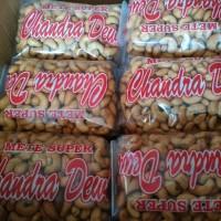 Jual Mete Super Goreng Chandra Dewi Murah