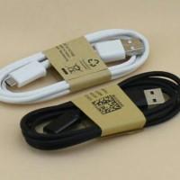 harga Kabel Micro Usb Untuk Smartphone Tablet Asus /samsung /xiaomi /meizu Tokopedia.com
