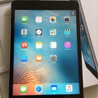harga iPad Mini 2 Wifi + Cellular 16GB Retina Display Tokopedia.com