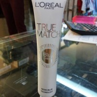 LOREAL Paris True Match Blur Cream 25ml