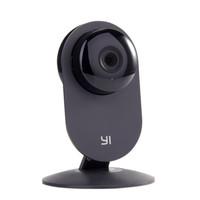 Jual Xiaomi Xiaoyi Yi Ant Smart Camera CCTV International Version Murah