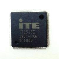 IC ITE 8518E