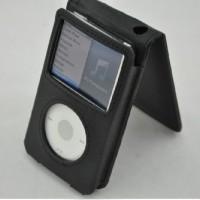 harga Case Ipod Gen 5/video 80/12/160gb Tokopedia.com
