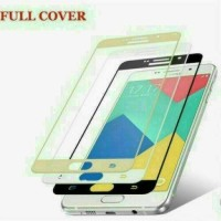 SAMSUNG S6 FLAT/S6 TEMPERED GLAS ANTI GORES KACA WARNA ORIGINAL 100%