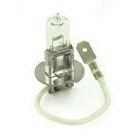 Harga lampu mobil led socket h3   antitipu.com