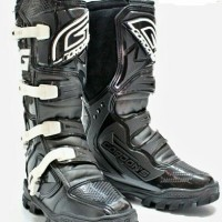 harga Sepatu Boots - Trail / Cross / Adventure - Gordon / Gordons - K2 Tokopedia.com