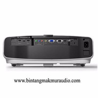 Epson EH-TW8200 (Full HD 3D) FREE 2 UNIT KACA MATA 3D