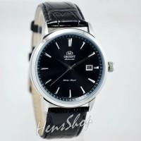 Jam Original Pria Orient Fer27006b0