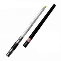 Baton Sword / Tongkat Pedang Panjang