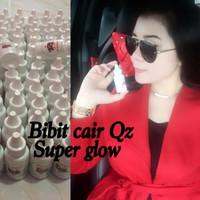 Bibit Cair Pemutih QZ By MBC / Bibit Cair QZ / Bibit Cair MBC