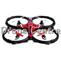 Jual Drone Syma X6 4Ch Big Motor 6 Axis 2.4Ghz RC Quadcopter Ready Murah