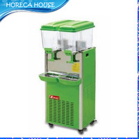 Juice Dispenser JCD-JPC2H