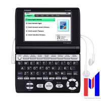 Kamus Elektronik CASIO EW ID 2000 / ID2000
