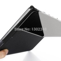 ASUS transformer Pad TF 303CL Silk Case Smart Cover Sarung Casing