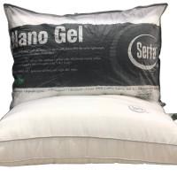 Jual Bantal Serta Nano Gel / Nanogel Murah