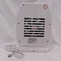 Perangkap Nyamuk KISEKI DW-826 Mosquito Elektrik Killer