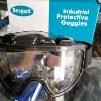 Jual Kacamata Motor | Goggle Glass | Kacamata Safety | Aksesoris Motor Murah