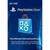Playstation Network PSN Card 400000 IDR Digital Indonesia