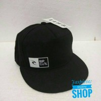 TOPI SNAPBACK RIPCURL - JASPIROW SHOPPING