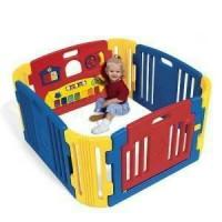Haenim hn-734 baby room / pagar bayi / play house