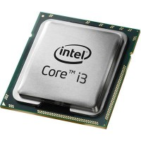 Harga Hp 1000 Core I3 Travelbon.com