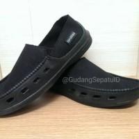 Sepatu Jalan Casual Ardiles / Sepatu Crocs Ardiles KONVOI