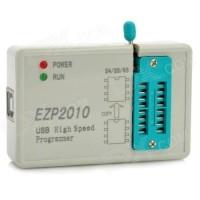 spi 24 25 93 EEPROM 25 flash bios EZP2010 USB High Speed Programmer