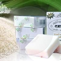 Sabun beras (ecer)