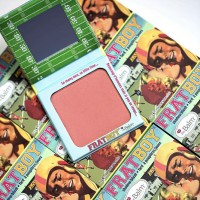 The Balm Frat Boy - The Balm Blush On