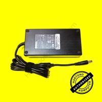 Charger Laptop Dell Alienware 150W 19.5V 7.7A