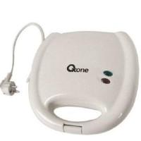 Oxone Sandwich Maker Ox-835 Baru | Alat Pemanggang Roti Online Mura