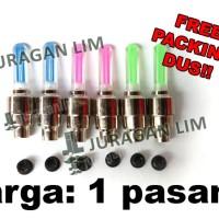 Harga Lampu Led Motor Travelbon.com