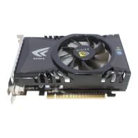 VGA CARD PCIE Nvidia Gforce GT 240 1 Gb 128 Bit Forsa Original Garansi